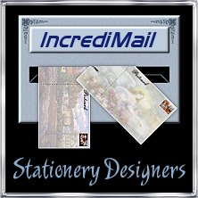 IncrediMail Stationery Designers Webring